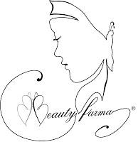 Nuovo Progetto Beautyfarma!