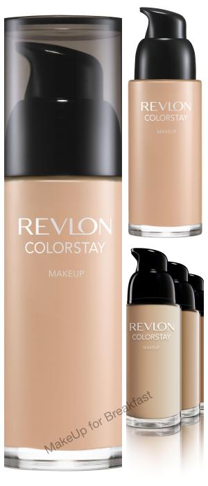 NOVITA' REVLON 2015: Gel Envy, Lipstick HD & Lip Lacquer
